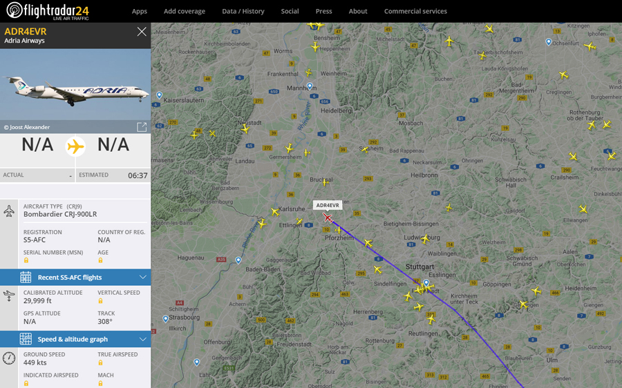 Adria Airways Slovenija - Page 5 Adr4evr2