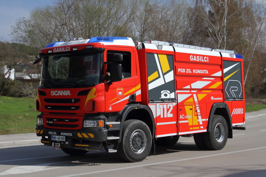 Vatrogasni kamioni Img6640