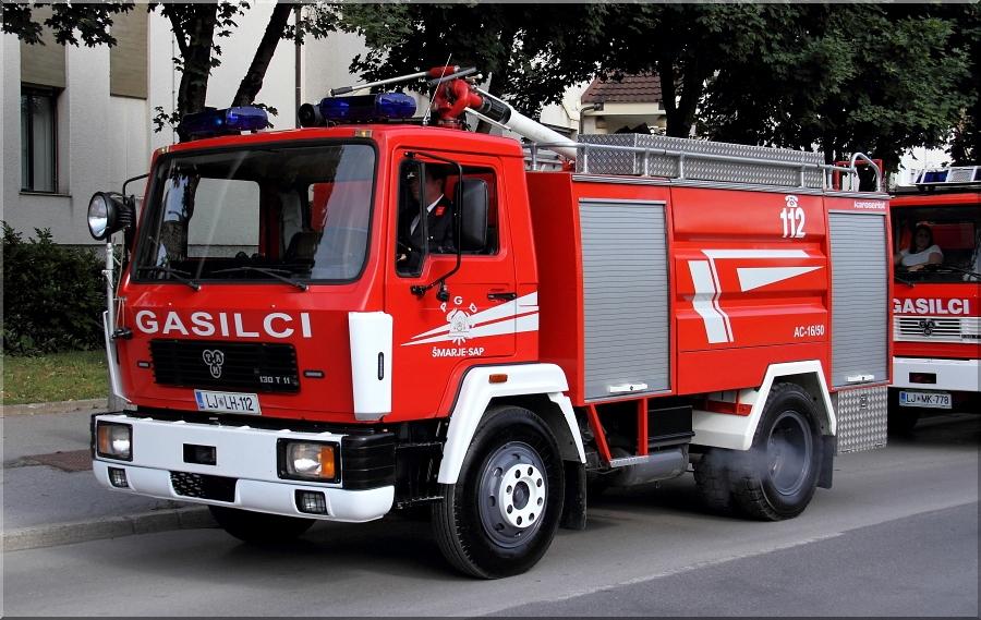 Vatrogasni kamioni Img8772