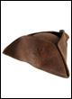 Popis trgovin in predmetov Piratski-klobuk