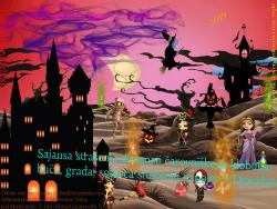 Veselo noč čarovnic: - Page 17 Ozd-z-plet-nv-igr-sm-uvd