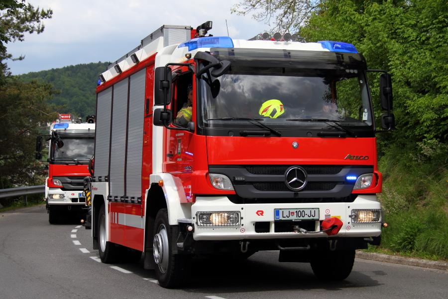 Vatrogasni kamioni Img2418