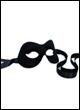 Popis trgovin in predmetov Moska-maska
