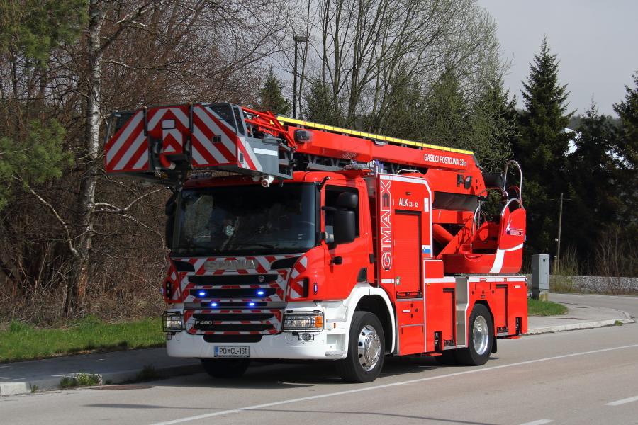 Vatrogasni kamioni Img6654