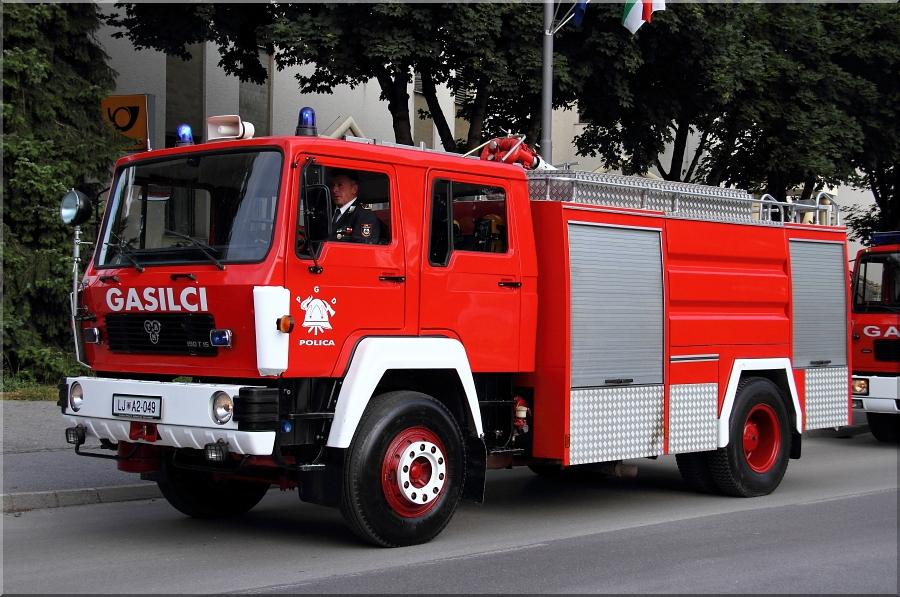 Vatrogasni kamioni Img8756
