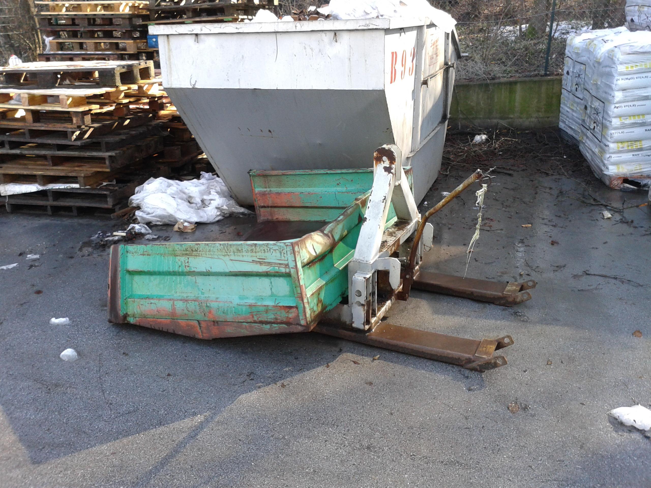 Traktorski priključci - Page 3 Fotografija-0021