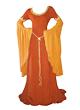 Popis trgovin in predmetov Oblekarzlata