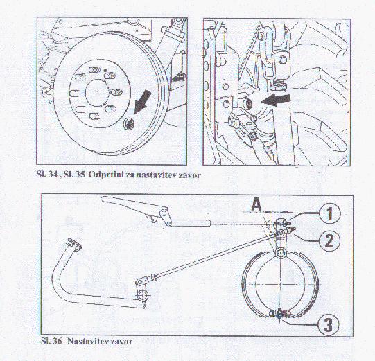 Traktori  Antonio Carraro opća tema  - Page 7 Nastavitev-zavor-2