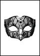 Popis trgovin in predmetov Maska-z-diamantom