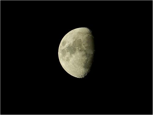 Fotoaparati - Page 3 Moon2