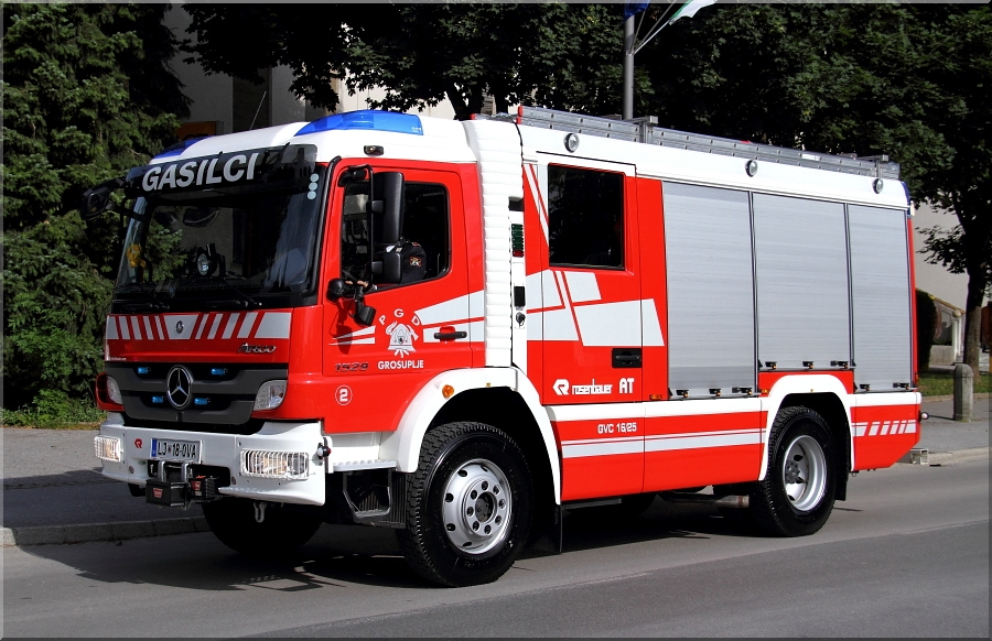 Vatrogasni kamioni Img8711