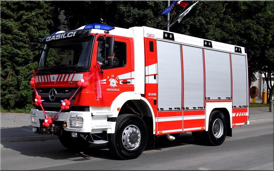 Vatrogasni kamioni Img8702a