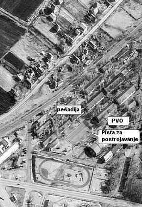Aerodrom Slatina Priština - Page 6 Slatina