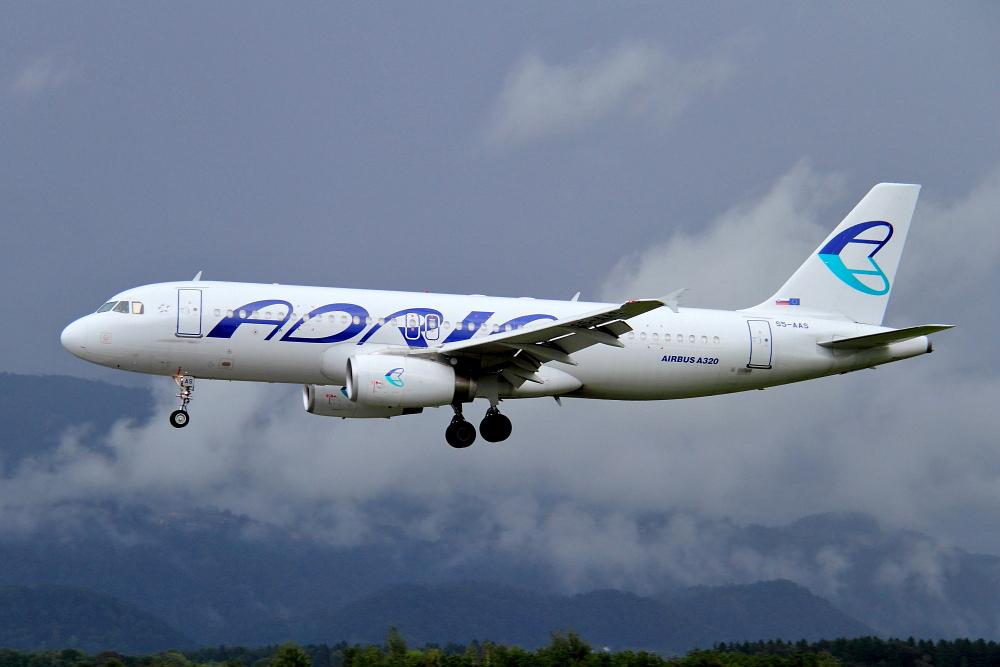 Adria Airways Slovenija - Page 3 Img4392
