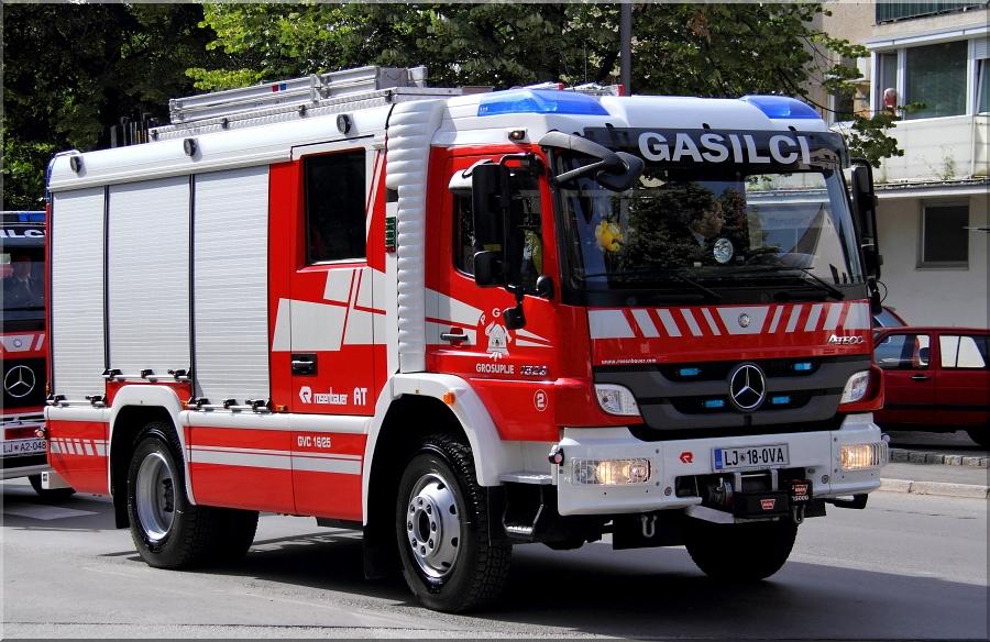 Vatrogasni kamioni Img8790