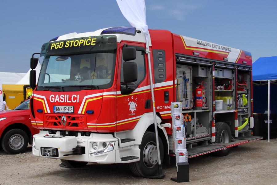 Vatrogasni kamioni Img6774