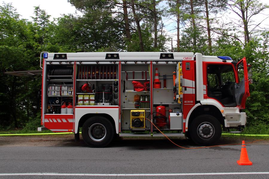 Vatrogasni kamioni Img2428