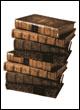 Popis trgovin in predmetov Enciklopedija