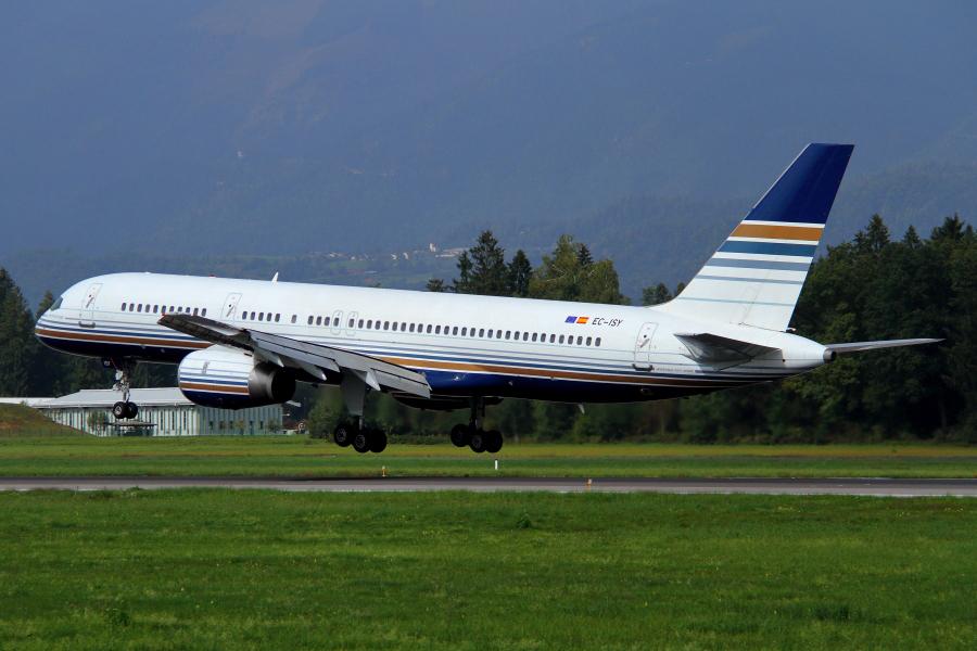 Adria Airways Slovenija - Page 4 Img4651
