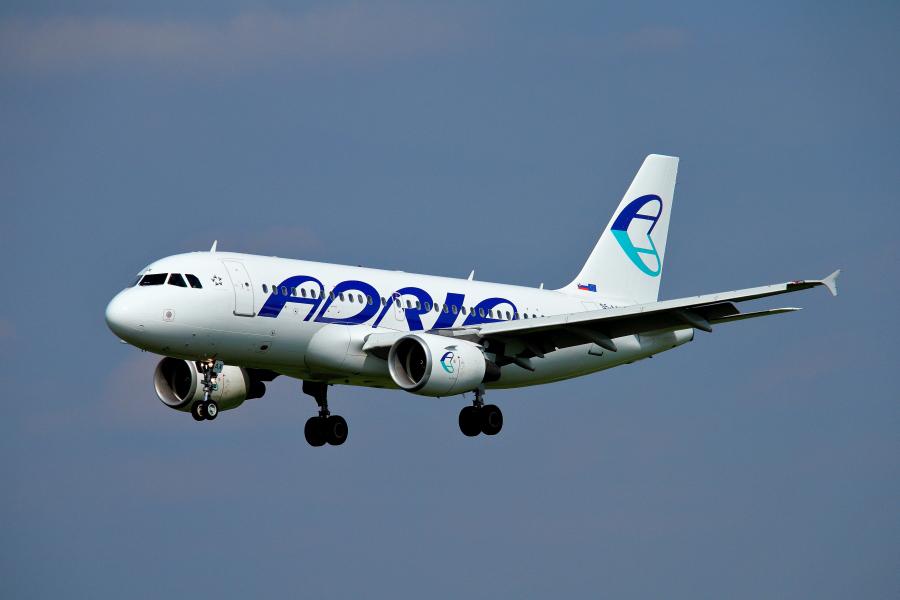 Adria Airways Slovenija - Page 4 Img2849