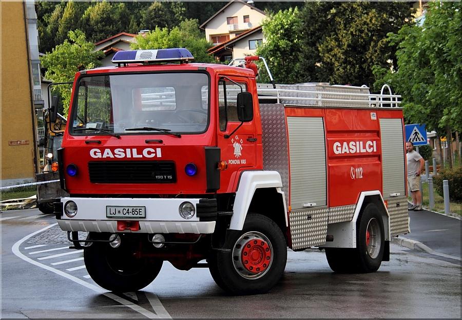 Vatrogasni kamioni Img7626