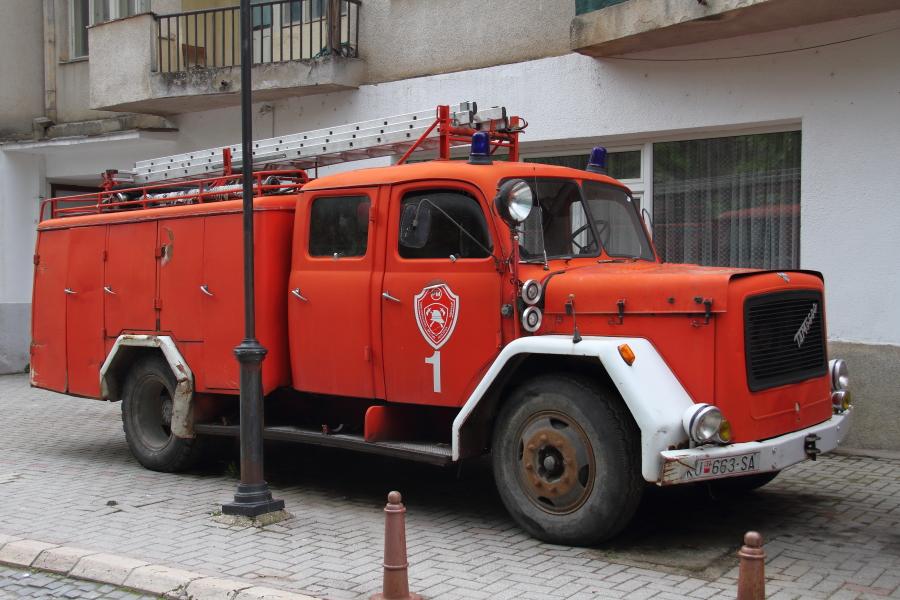 Vatrogasni kamioni Img5744