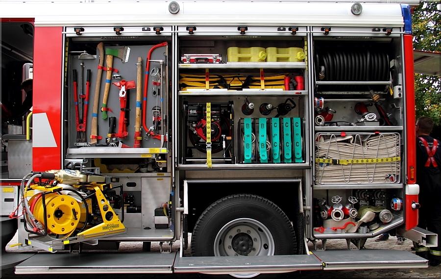 Vatrogasni kamioni Img0574