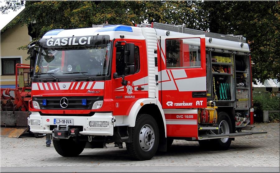 Vatrogasni kamioni Img0597