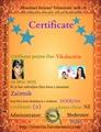Naš skriti kotiček: Certificatvk-kopija