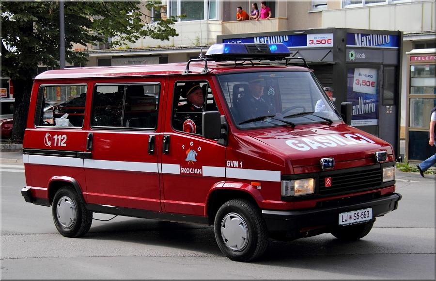 Vatrogasni kamioni Img8812