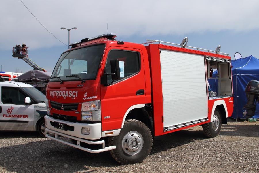 Vatrogasni kamioni Img6754