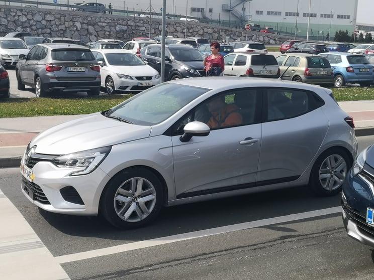 2019 - [Renault] Clio V (BJA) - Page 36 Cliovnm2
