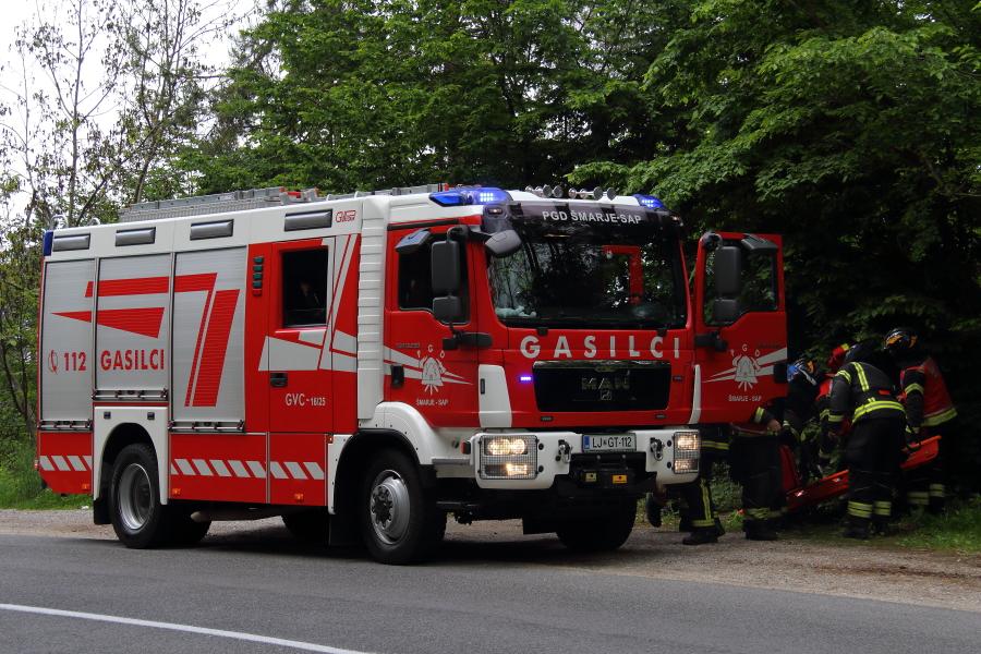 Vatrogasni kamioni Img2355