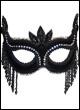 Popis trgovin in predmetov Zenska-maska-s-cirkoncki