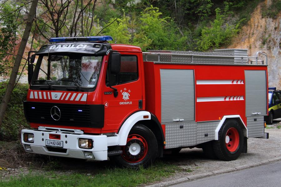 Vatrogasni kamioni Img2406