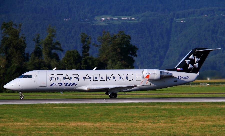 Adria Airways Slovenija - Page 5 Img2635