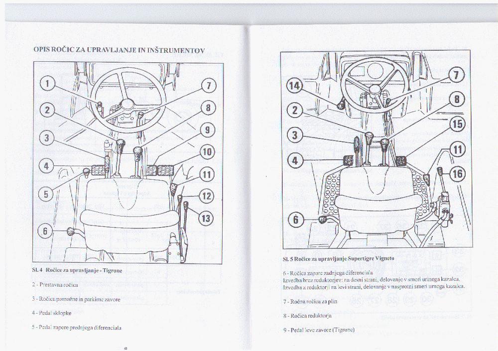 Prima TT 830/835/840 opća tema - Page 6 Katalog-stran-89