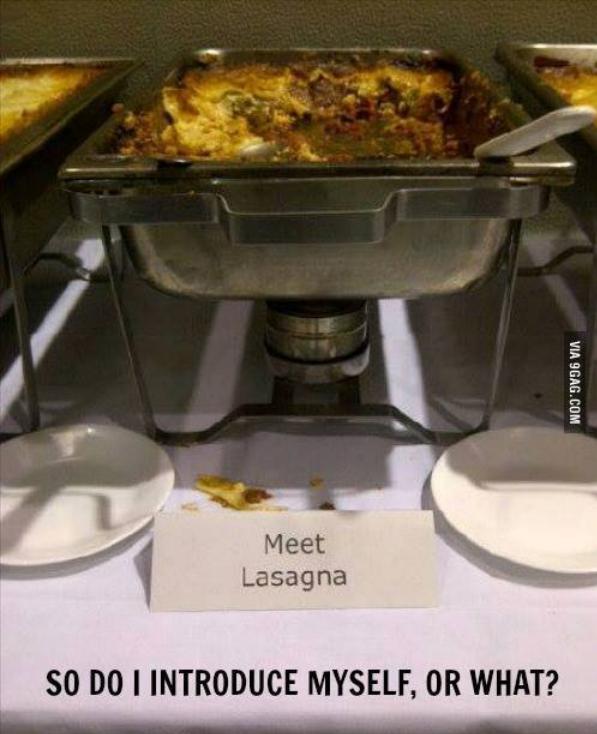 Doza smeha  - Page 14 Lasagna