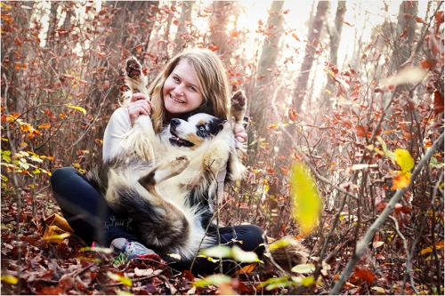 Kjara Kocbek Animal Photography - Page 2 Img0277-edit-fbx