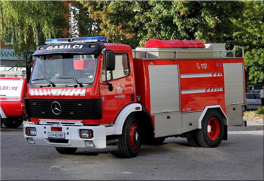 Vatrogasni kamioni Img7616