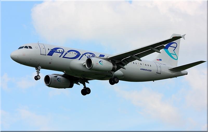 Adria Airways Slovenija - Page 3 Img0151
