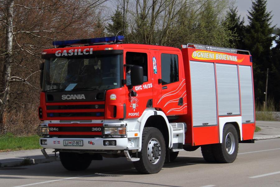 Vatrogasni kamioni Img6682