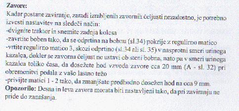 Traktori  Antonio Carraro opća tema  - Page 7 Nastavitev-zavor-1