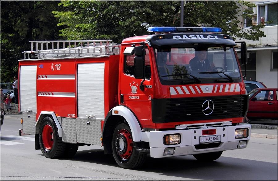 Vatrogasni kamioni Img8791
