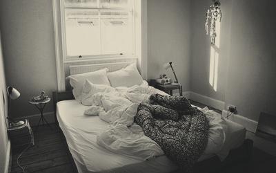 apartment no.2 Untitlefd-1
