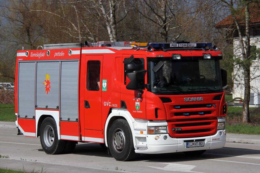 Vatrogasni kamioni Img6602