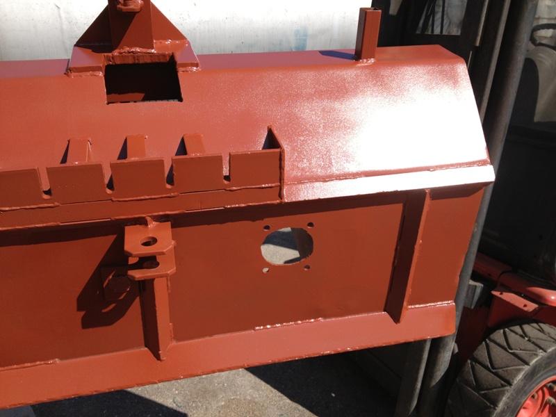 Traktorsko vitlo Kežman Img0518