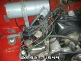Nič več platin, nič več problemov Img-20131012-00191