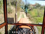 Tema za sve traktore - Page 3 Img20180918114145