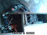 Električni i ručni alati Fotografija-0021